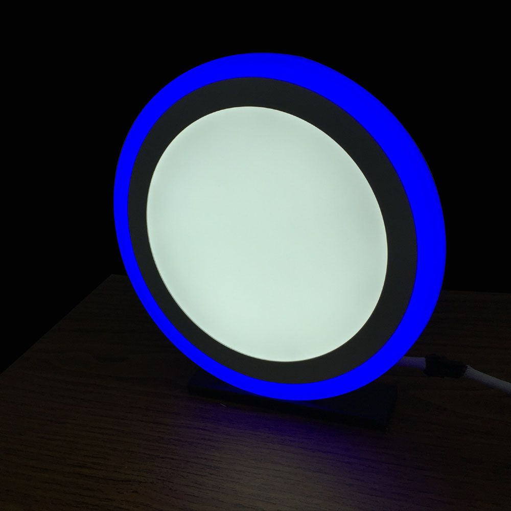 Best Led Bulbs Recessed Lighting